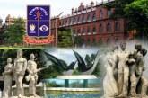 """ঢাকা বিশ্ববিদ্যালয় (ঢাবি) ২০১৮-১৯ শিক্ষাবর্ষে ভর্তি পরীক্ষার """"চ"""" ইউনিটের প্রশ্ন ও সমাধান"""