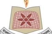 মাওলানা ভাসানী বিজ্ঞান ও প্রযুক্তি বিশ্ববিদ্যালয়ে বিশাল নিয়োগ বিজ্ঞপ্তি – ২০১৮