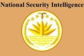 জাতীয় নিরাপত্তা গোয়েন্দা সংস্থা (NSI) এর ফিল্ড অফিসার পদে নিয়োগ পরীক্ষার প্রশ্ন ও সমাধান ২০১৭
