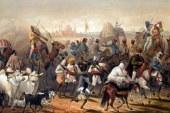 সাধারন জ্ঞান প্রস্তুতি – স্বাধীকার আন্দোলন ও ইংরেজ শাসনের অবসান