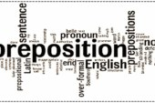 বিসিএস সহ বিভিন্ন চাকরির প্রস্তুতি – ইংরেজি (Preposition – Easy Techniques)
