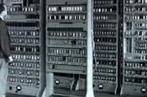 কম্পিউটার (Computer) বিষয়ক সাধারণ জ্ঞান – জনক, প্রকার, প্রজন্ম