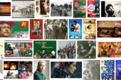 মুক্তিযুদ্ধ ভিত্তিক বাংলা চলচ্চিত্রের তালিকা