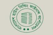 বাংলাদেশ হাউজ বিল্ডিং ফাইনান্স কর্পোরেশন সিনিয়র অফিসার পদের MCQ পরীক্ষার ফলাফল দেখুন
