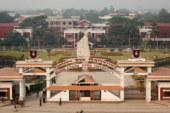 বাংলাদেশ উন্মুক্ত বিশ্ববিদ্যালয় (বাউবি) এর এসএসসি প্রোগ্রামের পরীক্ষার সময়সূচী-২০১৮