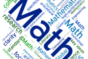 ৪১ তম বিসিএস প্রস্তুতি গাণিতিক বিষয়াবলী – মডেল টেস্ট (উত্তরসহ)