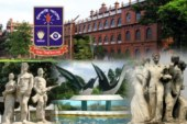 ঢাকা বিশ্ববিদ্যালয় ভর্তি পরীক্ষা 'ক' ইউনিট প্রশ্ন ও সমাধান (২০১২-২০১৩)