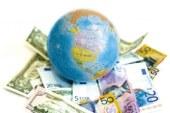 বিসিএস প্রস্তুতি বিশ্ব অর্থনীতি – ১