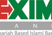 এক্সিম ব্যাংক (EXIM Bank) ট্রেইনি অফিসার নিয়োগ পরীক্ষার প্রশ্ন ও উত্তর ২০১৬