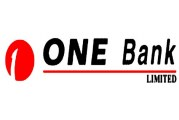 ওয়ান ব্যাংক লিঃ এর স্পেশাল ক্যাডার অফিসার (SCO) নিয়োগ লিখিত পরীক্ষার প্রশ্ন ২০১৮