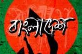 বাংলাদেশ এর ঐতিহাসিক ও গুরুত্বপূর্ন স্থান – বিসিএস বাংলাদেশ বিষয়াবলী