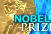 উপমহাদেশে নোবেল বিজয়ীদের নাম মনে রাখার টেকনিক