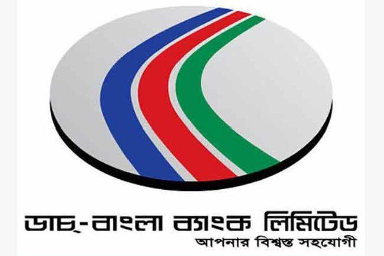 ডাচ বাংলা ব্যাংক লিমিটেড (DBBL)