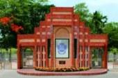 জাহাঙ্গীরনগর বিশ্ববিদ্যালয় এ EMCS (Masters in Computer Science) ভর্তি পরীক্ষার প্রশ্ন ও সমাধান (Spring Session) – ২০১৩