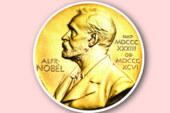 নোবেল বিজয়ীদের তালিকা ২০১৮, সাধারন জ্ঞান আন্তর্জাতিক বিষয়াবলী