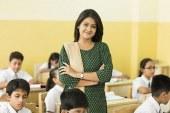 প্রাথমিকে শিক্ষক হতে নারীদেরও যোগ্যতা স্নাতক, তবে বহাল থাকছে ৬০% কোটা পদ্ধতি
