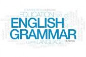 ইংরেজি প্রস্তুতি – Prefix and Suffix, Parts of Speech & Synonym and Antonym