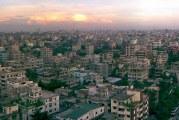 রাজধানী ঢাকা শহরের বিভিন্ন জায়গার নামকরণ ও ইতিহাস