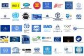 বাংলাদেশ যেসব আন্তর্জাতিক সংস্থার সদস্য (সদস্যপদ লাভের সাল সহ)