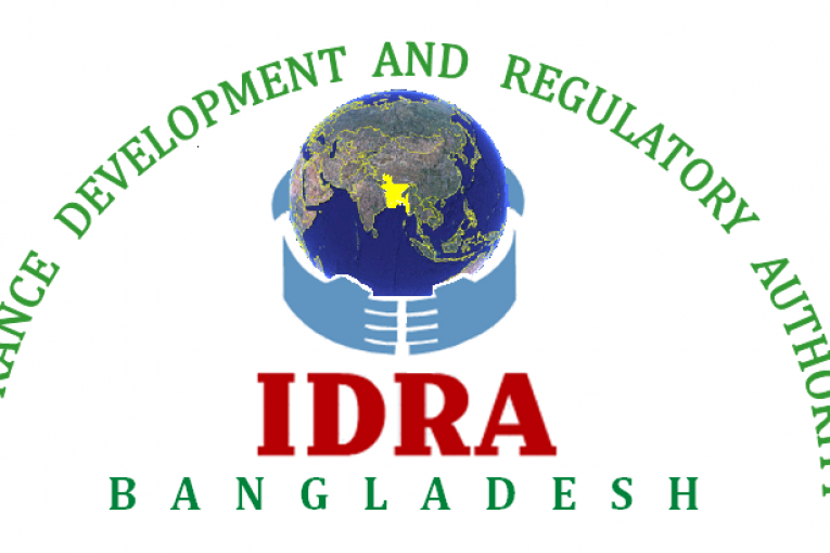 Insurance Development & Regulatory Authority (IDRA)